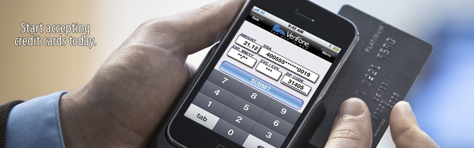 mobile payments merchant services - 960×300